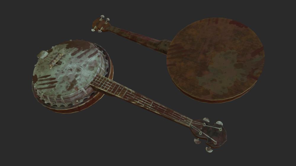 banjoB_03.png