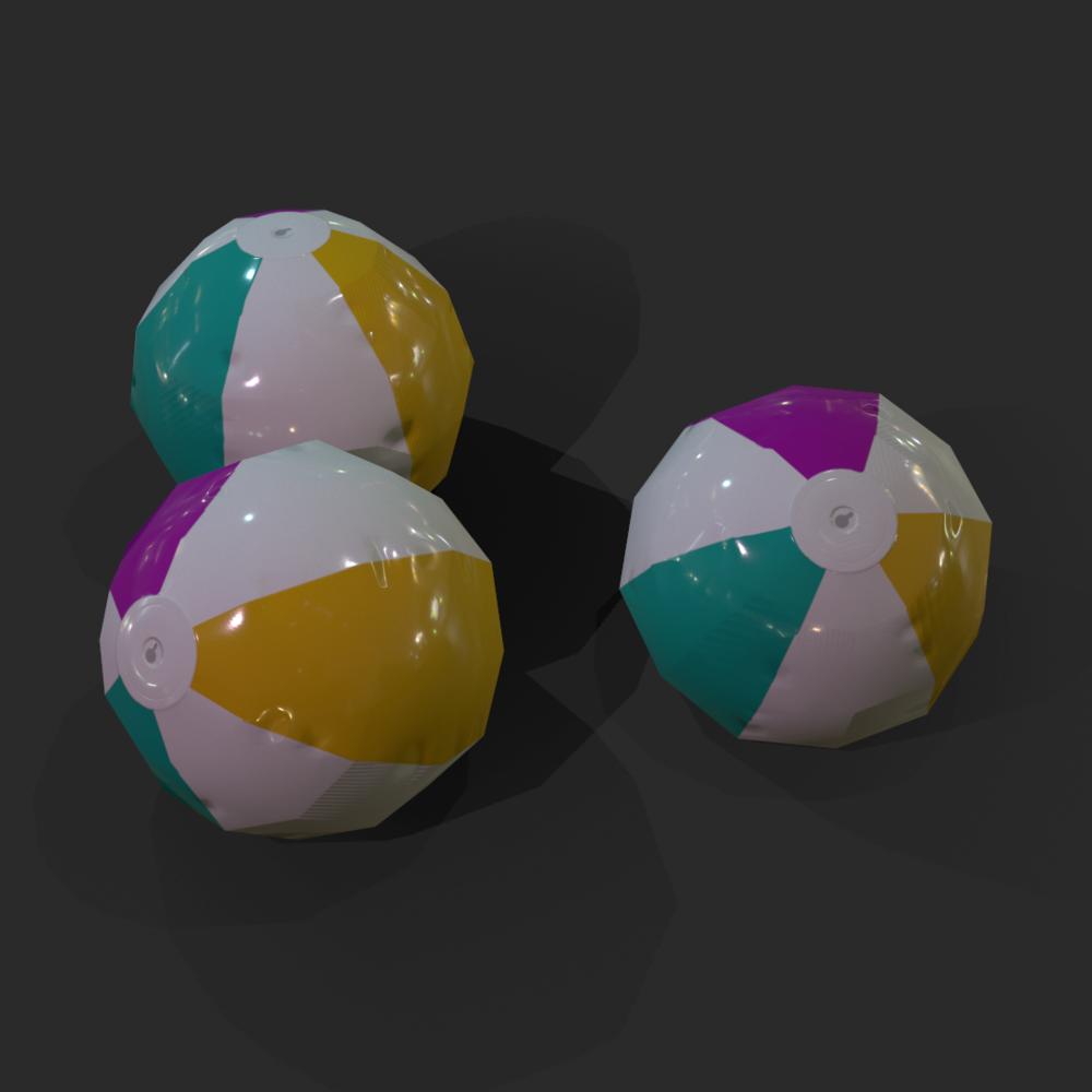 beachballs_02.png