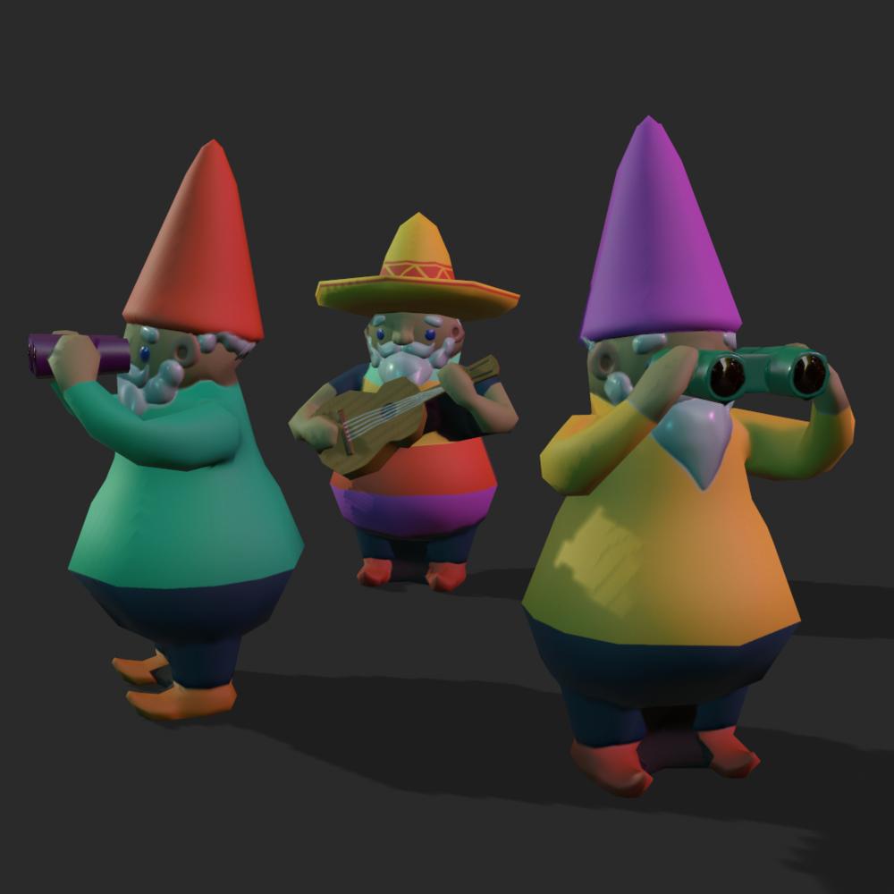 gnomes_03.png