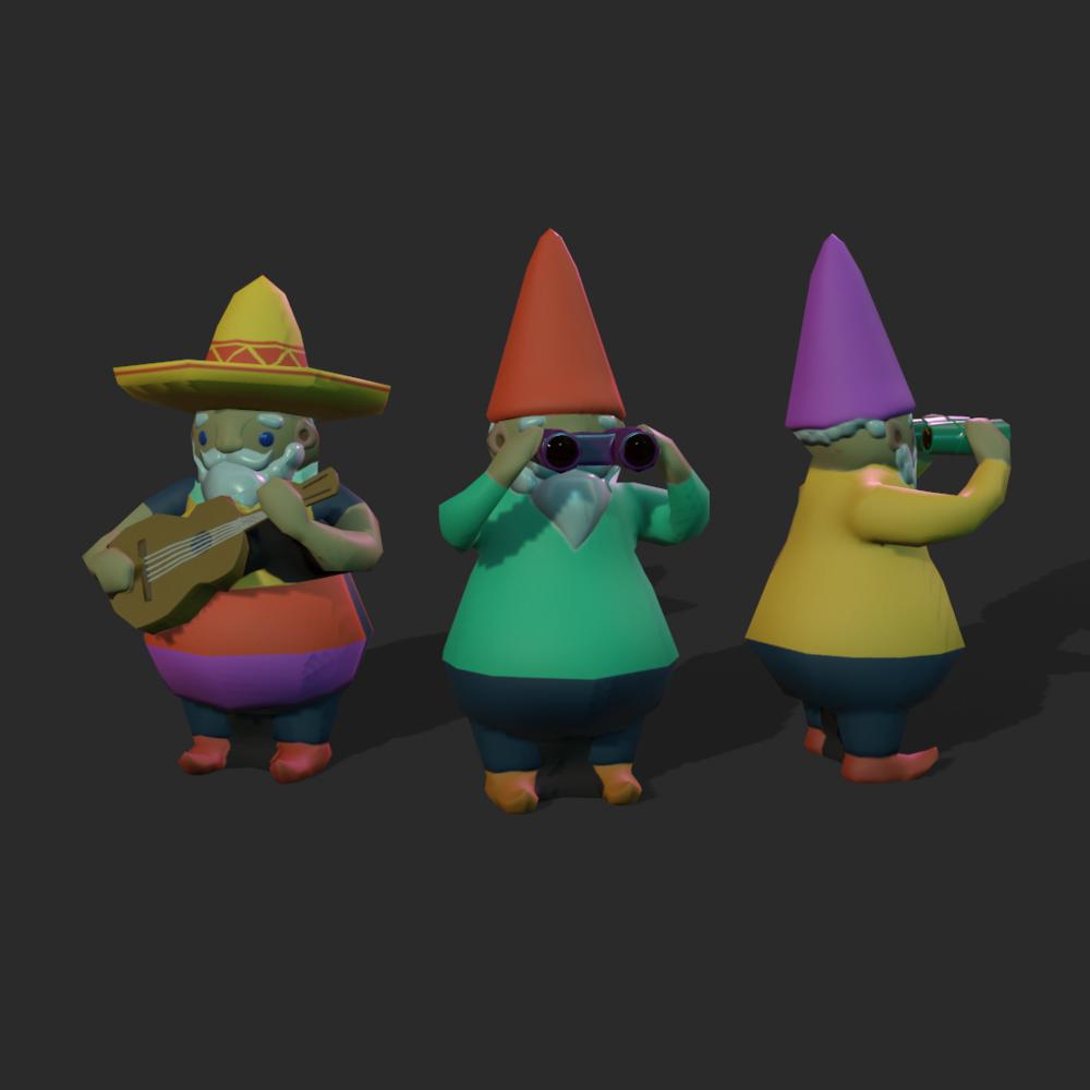 gnomes_04.png