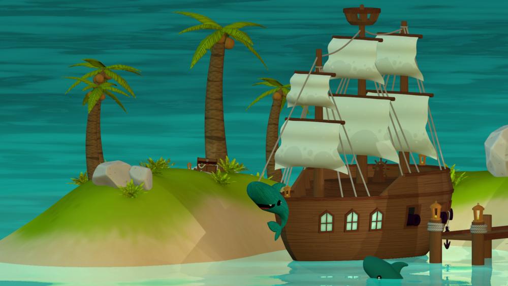 Rebecca Triplett Pirate Cove 10.png