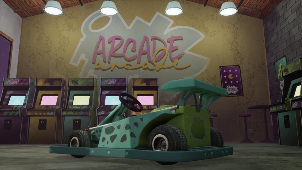arcade_02.png
