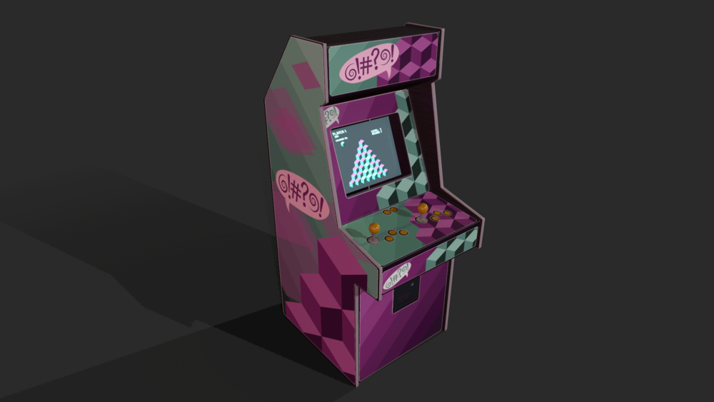 arcadecabinets_03.png