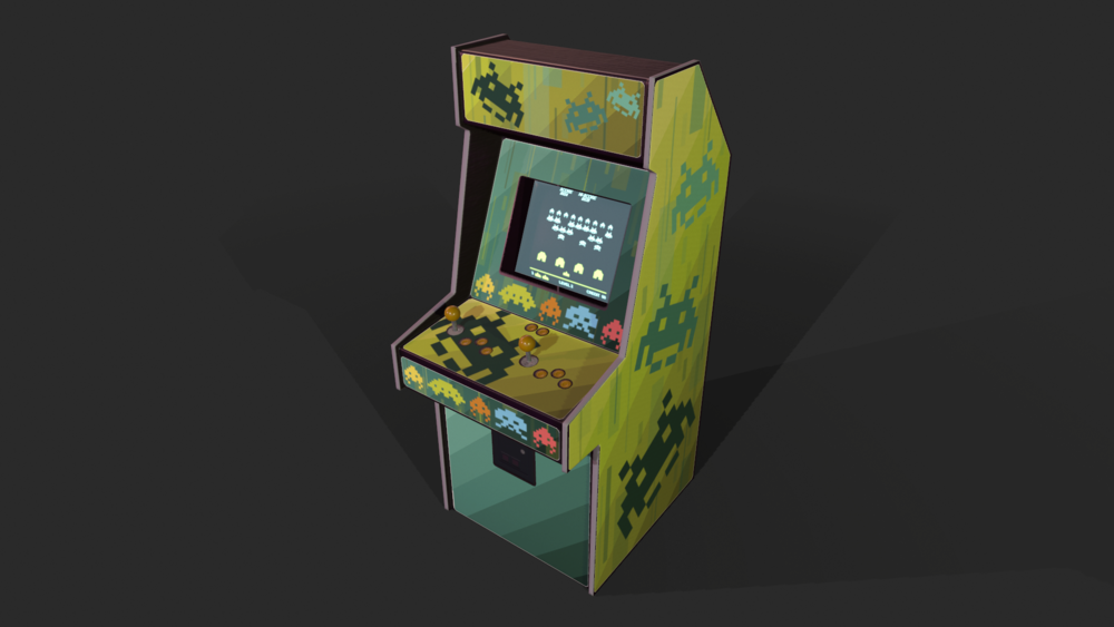 arcadecabinets_02.png