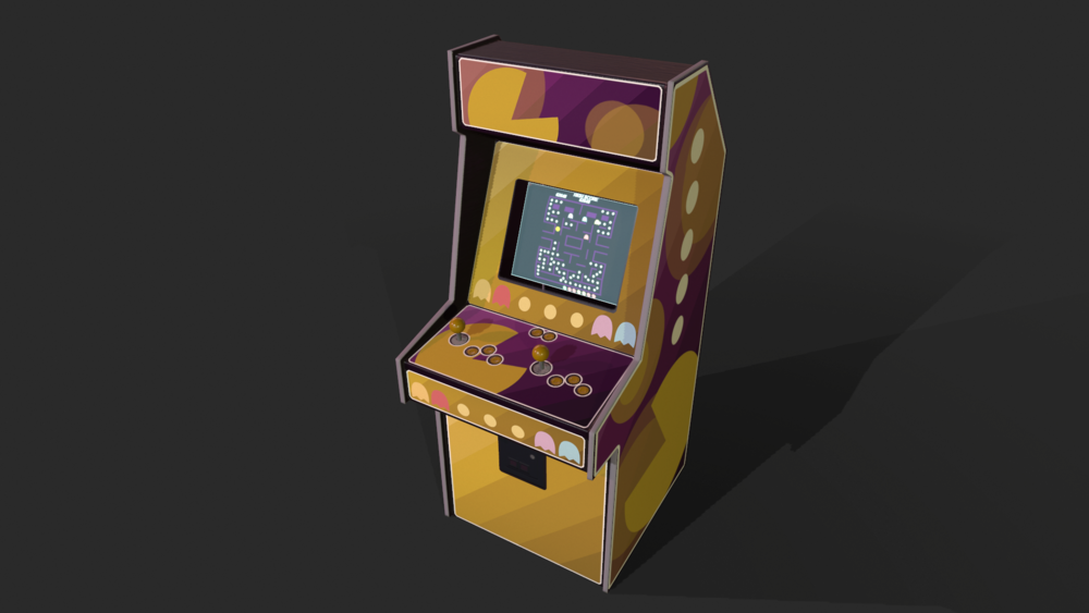 arcadecabinets_04.png