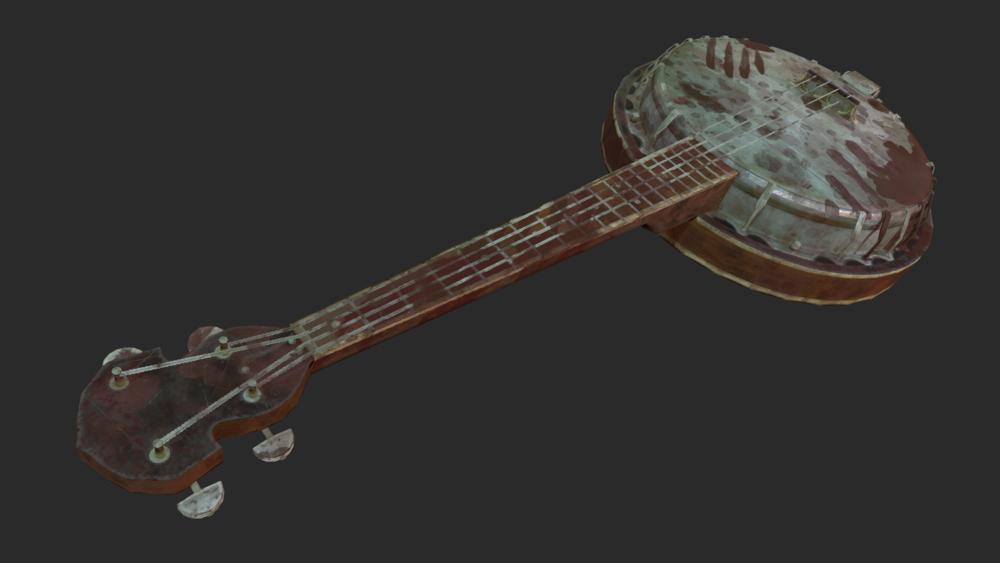 banjoB_02.png