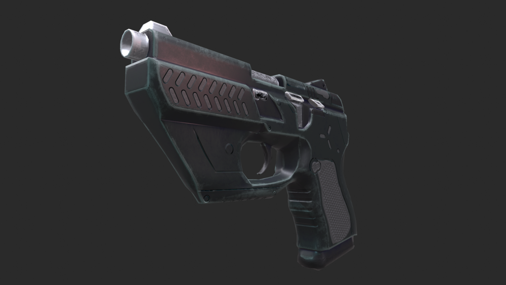 gunB_06.png