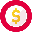 dollar-sign-hr.png
