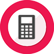 Calculator icon b.png