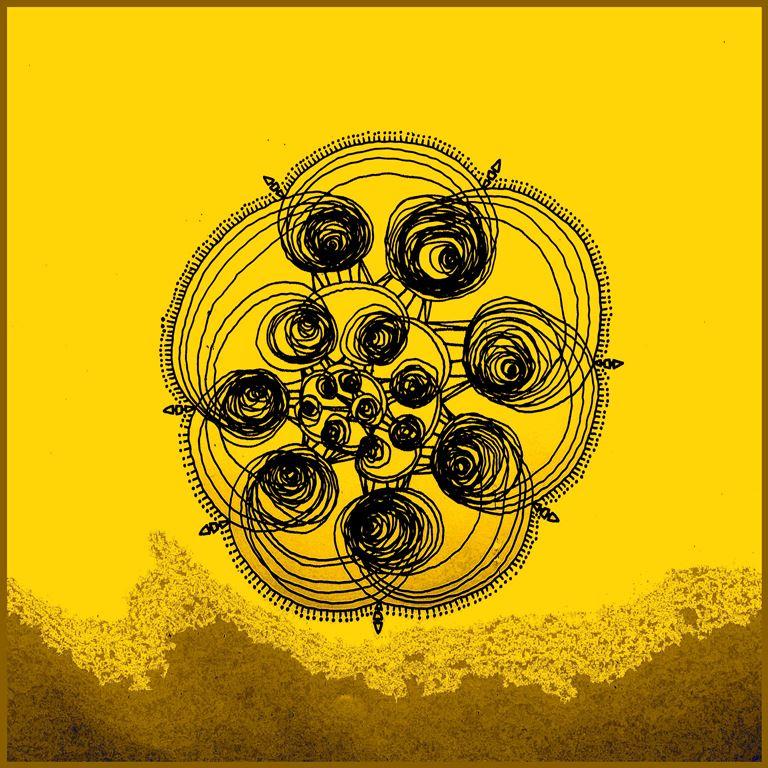 2014 Atomo Rústico