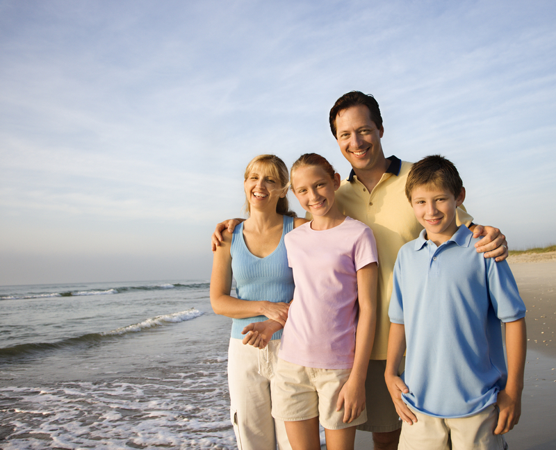 2046159 family on beach.jpg