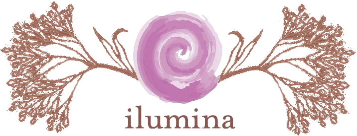 ilumina Healing Sanctuary Acupuncture in Scottsdale
