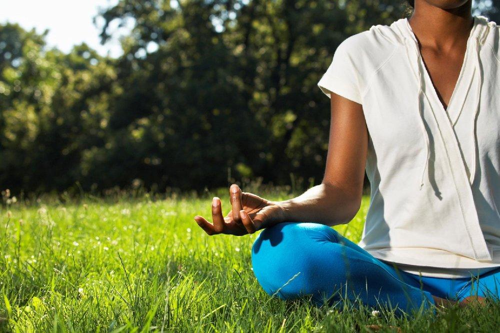 meditation greenery.jpg