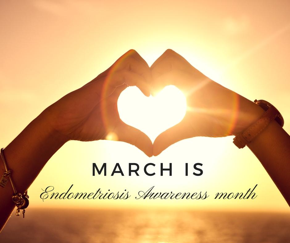 March is.jpg