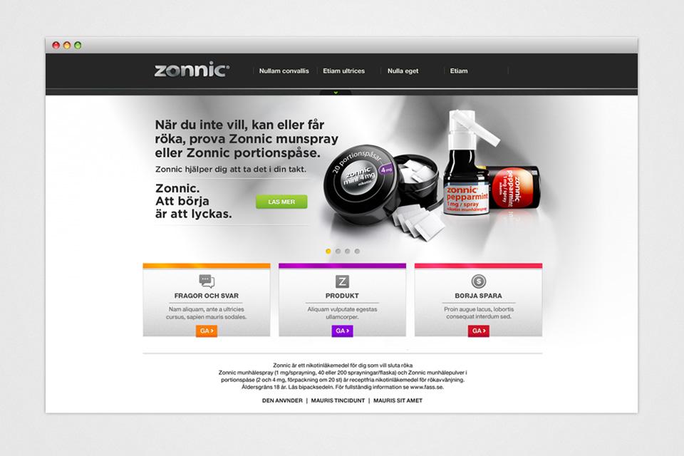 zonnic_se_2.jpg
