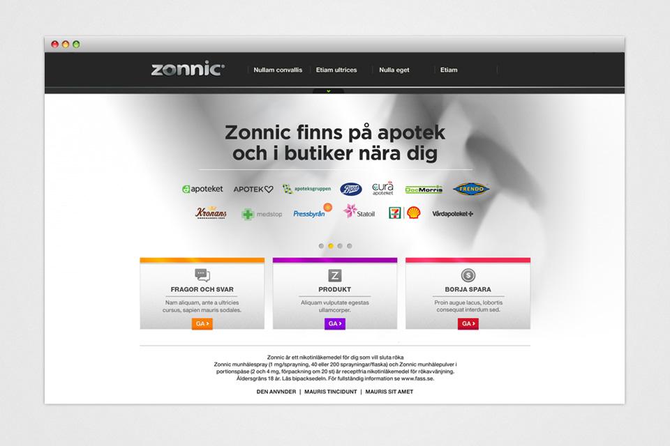 zonnic_se_3.jpg