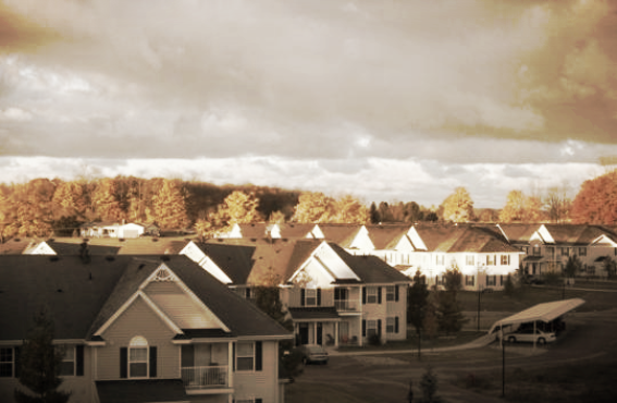 This community was one of two phases in Petoskey, Michigan. Anthora asset managed the property through receivership and foreclosure, consistently receiving rents $100-150 higher than the adjacent Phase Two while maintaining a 5-10% higher occupancy rate.