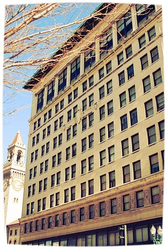 Park Plaza 1.jpg