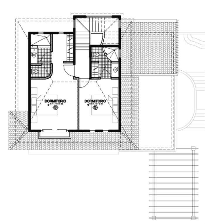 2-bedroom-condos-floorplans-03.jpg