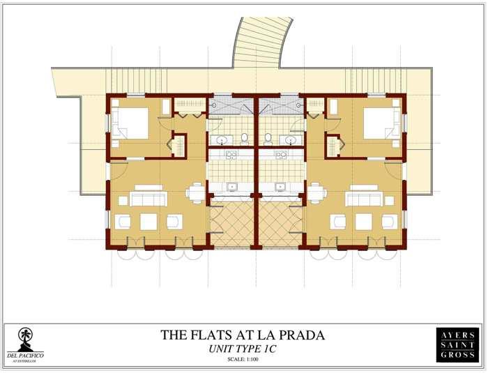la-prada-floorplans-01.jpg