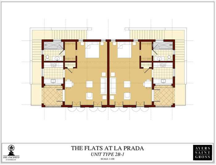 la-prada-floorplans-02.jpg