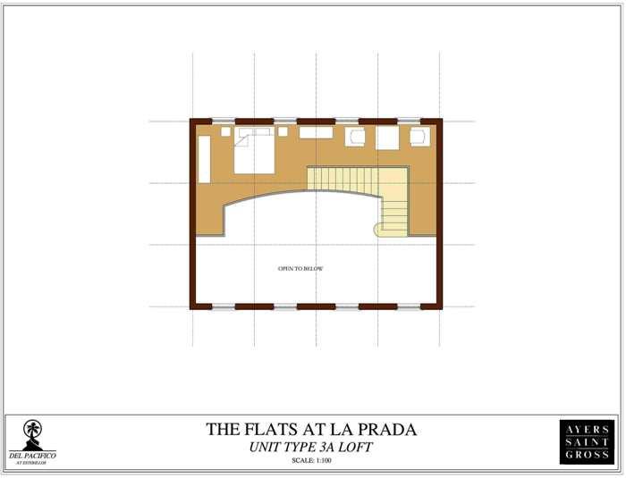 la-prada-floorplans-06.jpg