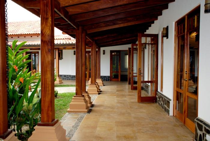 gallery-villa-contenta-03.jpg