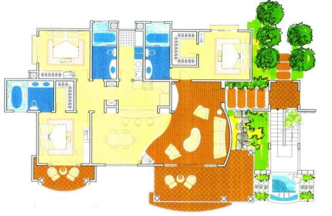 3-bedroom-condos-floorplans-01.jpg