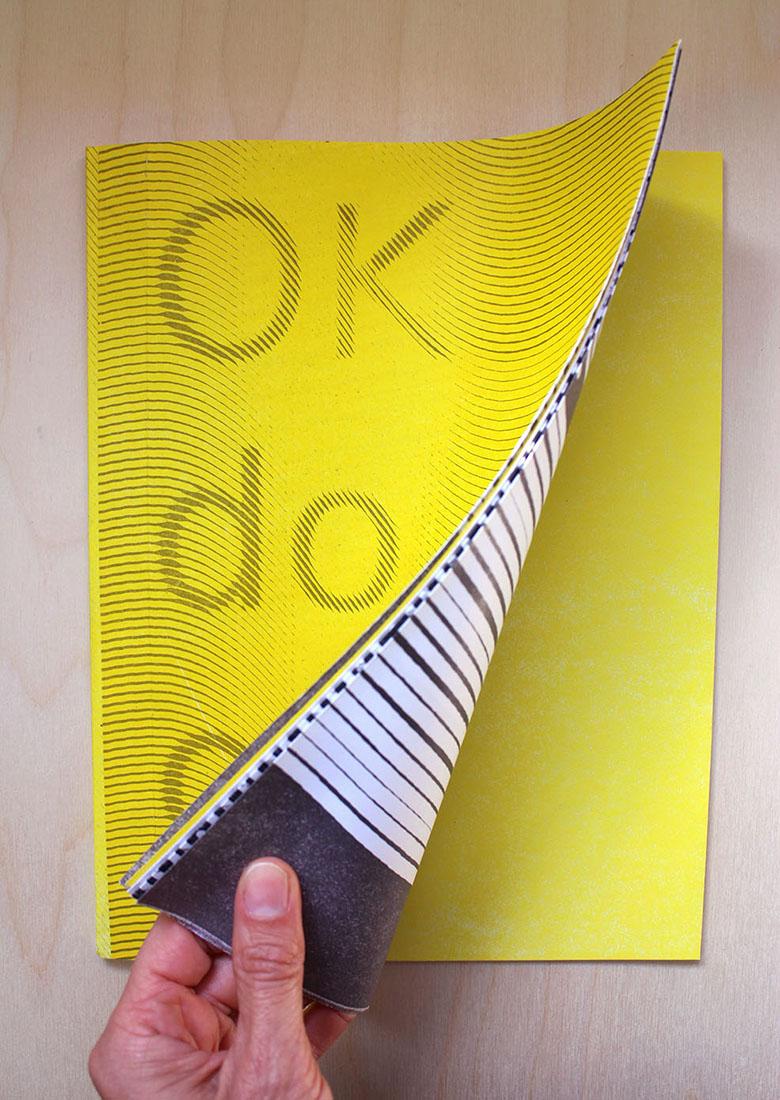 Ok Do Over (Again)