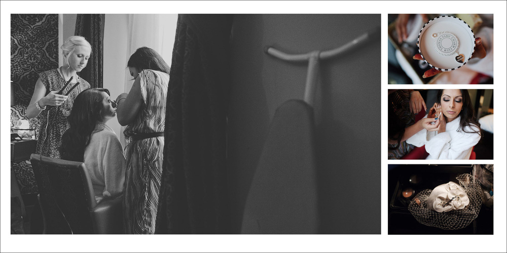 Aneesha&Ed - 23.jpg
