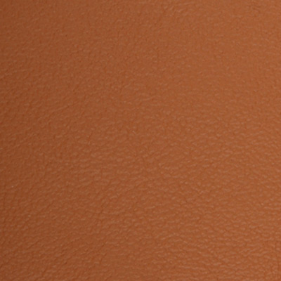 Tribeca Leather