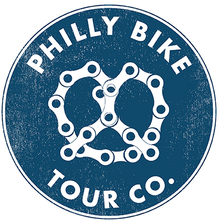 Faq Philly Bike Tour Co Guided Philadelphia Bicycle Tours
