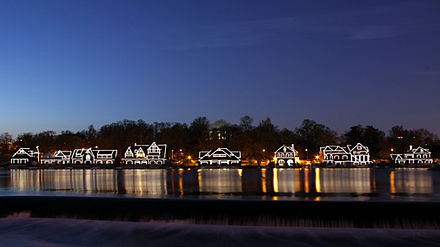 boathouse night.jpg