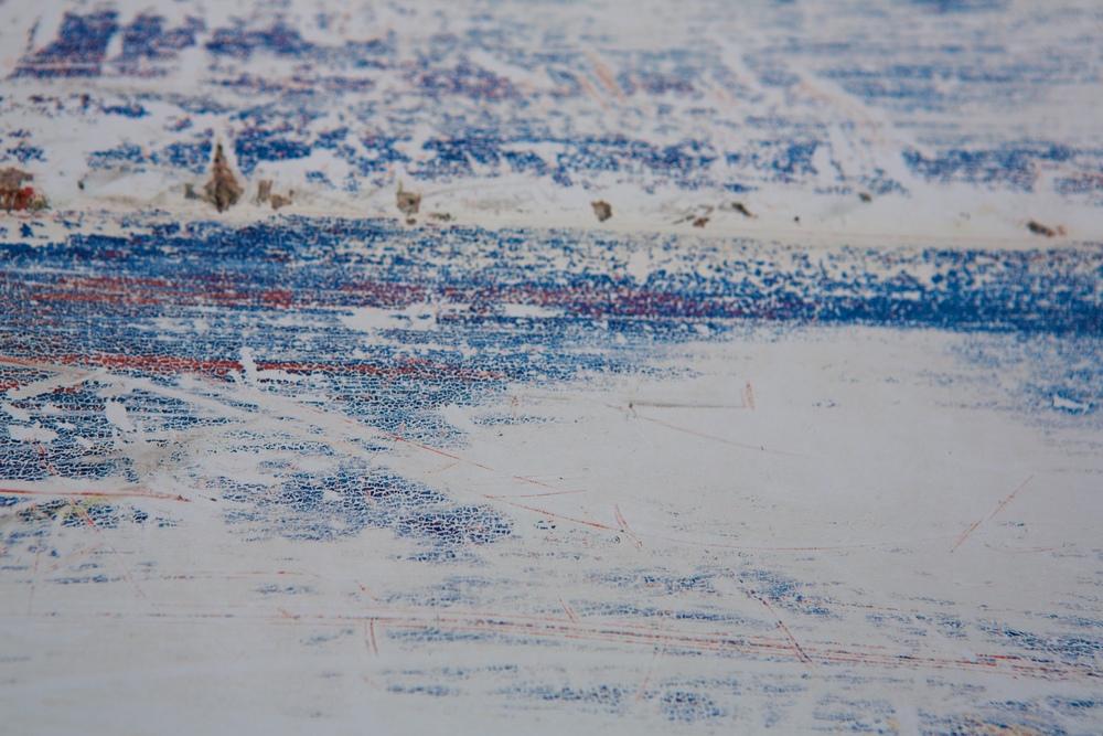 Old Boat 015.jpg