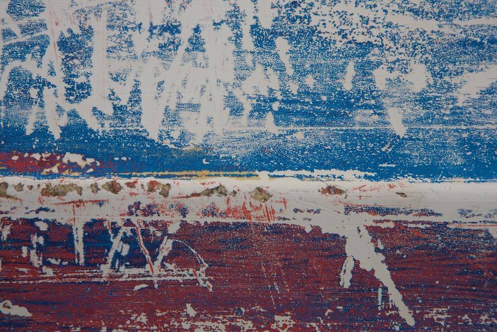 Old Boat 016.jpg