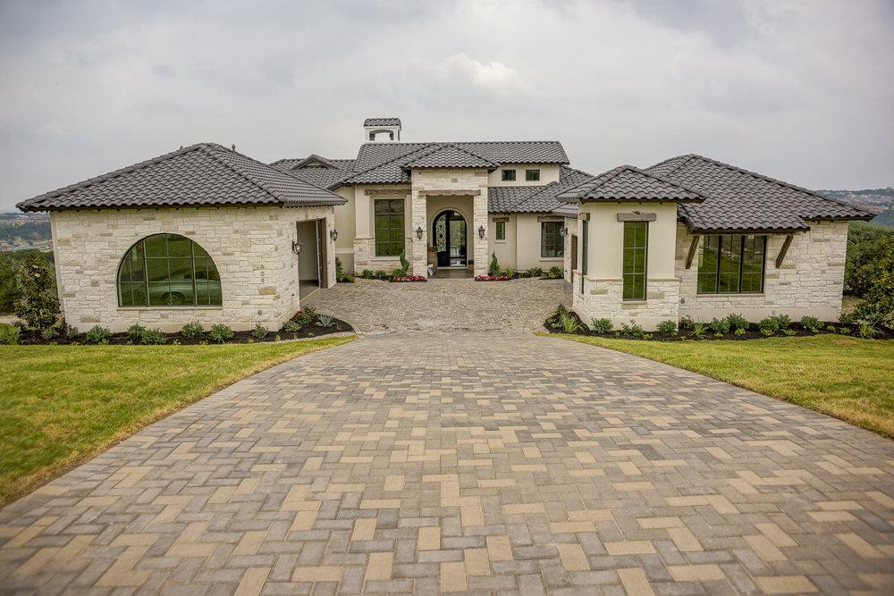 RealEstate-6055.jpg