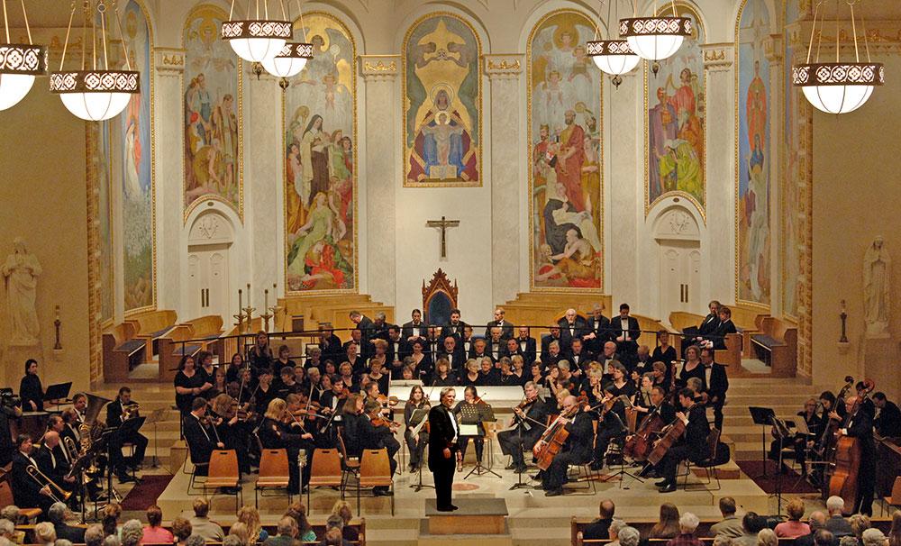 EveningConcertElijah-St.MarysCathedral-web.jpg
