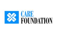 Logo_CareFoundation.png