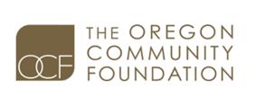 Logo_OregonCommunityFoundation.png