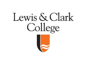 Logo_Lewis_Clark.png