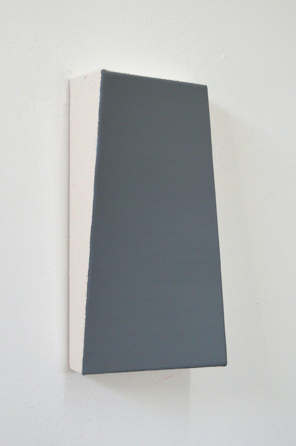 Minitower 5 (817)