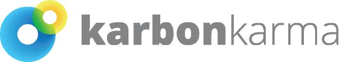 karbonkarma.png