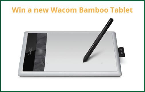 wacom_tablet.png