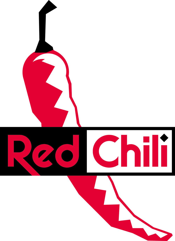Red Chili_02_Logo.jpg