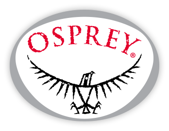 osprey-white-oval-logo-withglow-DOUBLE-RES.png