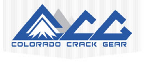 Colorado Crak Gear.jpg