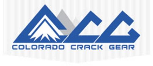 Colorado Crak Gear.jpg