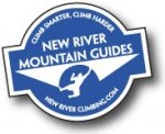 New River Mountain Guides.jpg