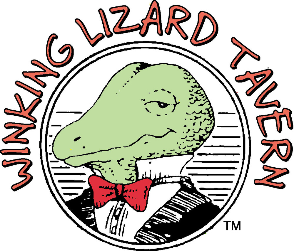 Winking Lizard.jpg
