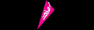 logo-entre-prises-2.png